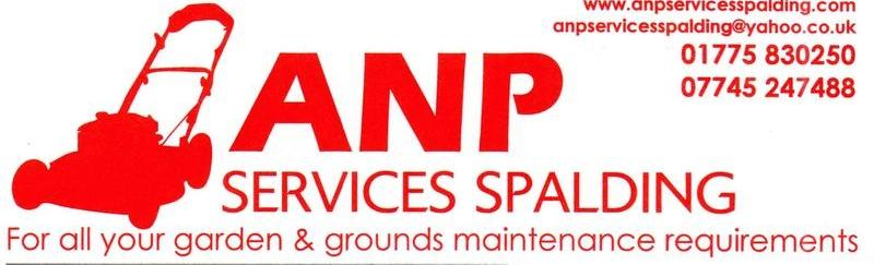 Garden and grounds maintenance in lincolnshire
